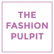 The Fashion Pulpit